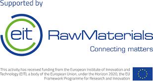 EIT RM Logo