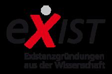 Logo-EXIST